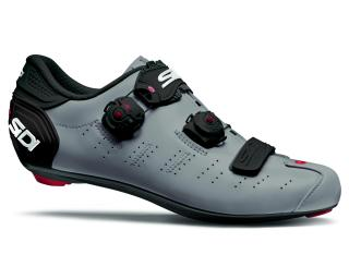 Scarpe da Corsa Sidi Ergo 5 Grey Limited Edition