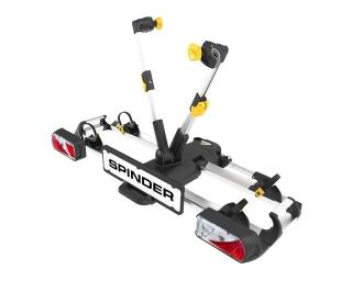 Spinder Xplorer+ 2019 Bike Carrier