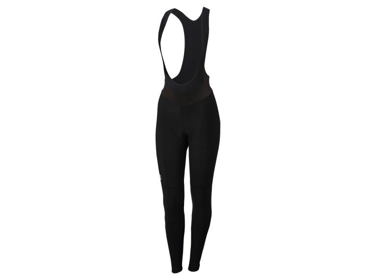 Sportful Total Comfort W BibTight