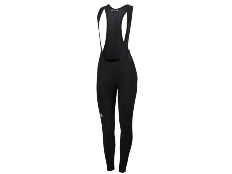Sportful Neo W BibTight Fietsbroek