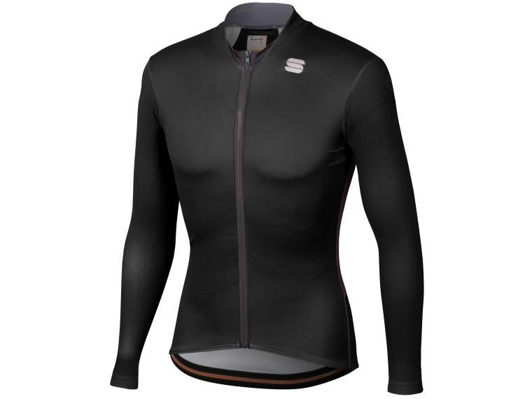 Sportful GTS Thermal Fietsshirt