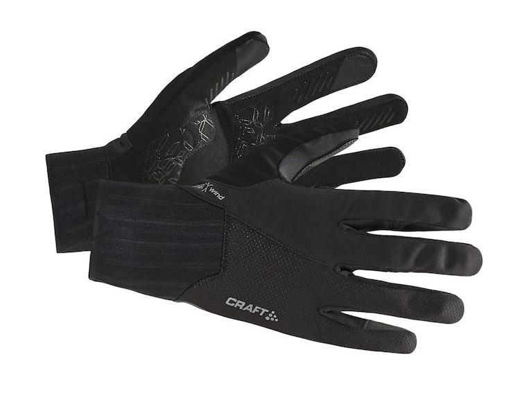 Craft All Weather Glove Glove