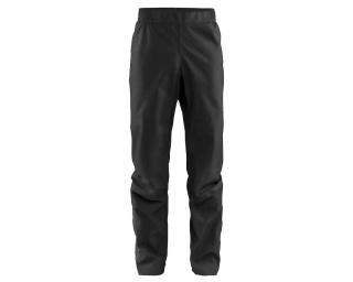 Craft Ride Torrent Pants M