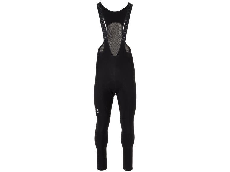 AGU Six6 Bib Tights