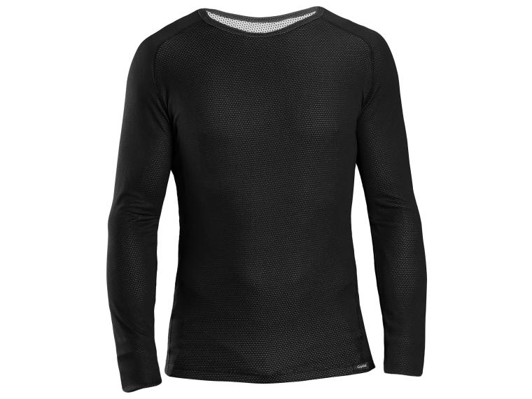 GripGrab Ride Thermal LS Base Layer