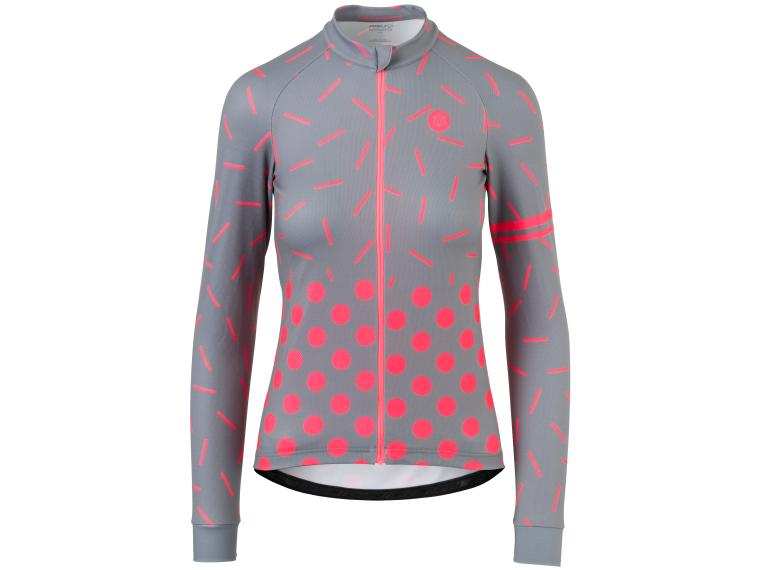AGU Sprinkle Dot LS
