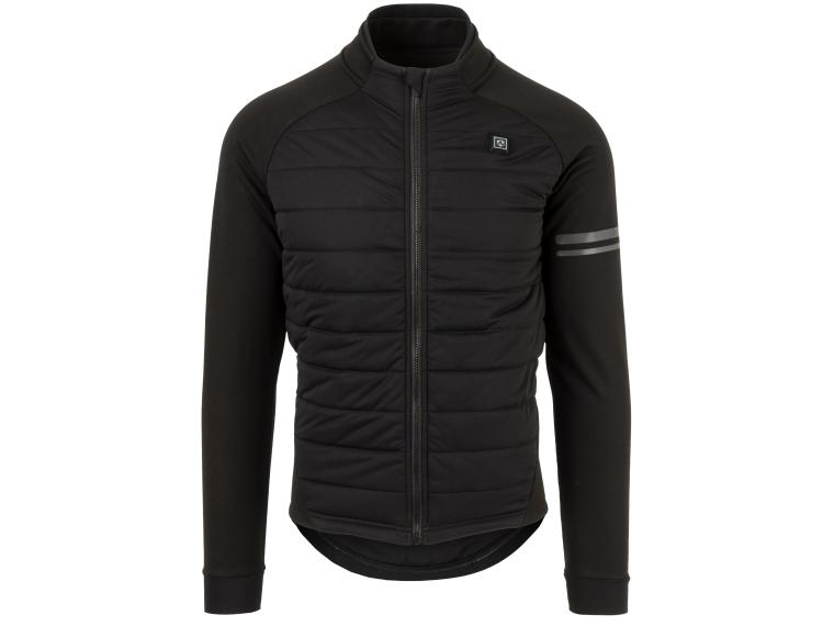 AGU Deep Winter Heated Jacket
