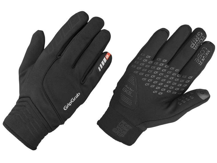 GripGrab Urban Softshell Glove