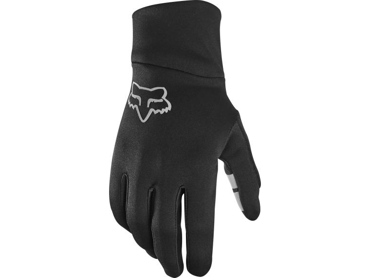 Fox Racing Ranger Fire Glove WMNS Glove