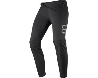Cuissard VTT Fox Racing Ranger 3L Water Pant