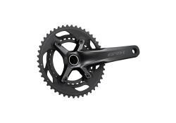 Shimano GRX RX600 Cyclocross & Gravel 11 speed