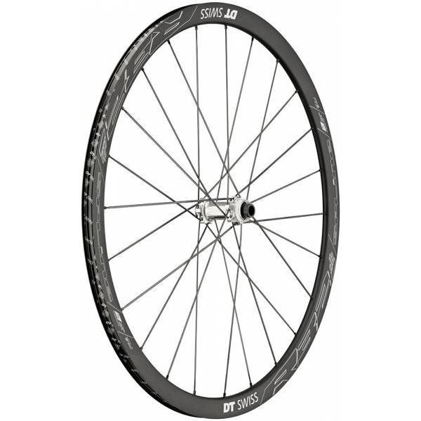 DT Swiss R32 Spline DB Cykelhjul Landevej | item_misc