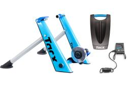Tacx Blue Motion Smart T2600.VP Bundle