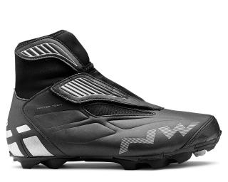 Northwave Husky Winter Tech MTB Schoenen