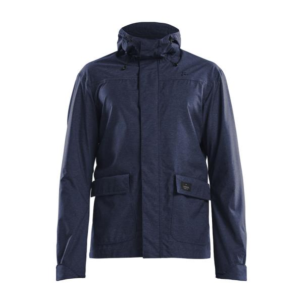 Craft Ride Torrent Jacket | Jakker
