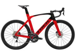 Trek Madone SL 6 Disc