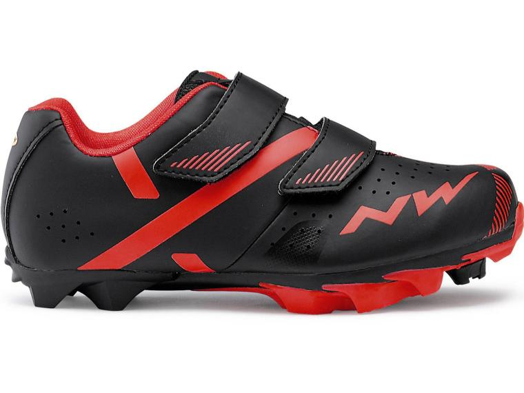 cute new products factory outlets Chaussures VTT Northwave Hammer 2 Junior
