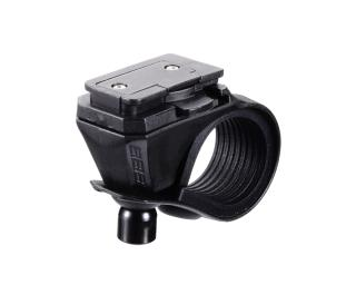 BBB Cycling TightFix Headlight mount