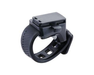 BBB Cycling headlight mounting bracket Strapfix