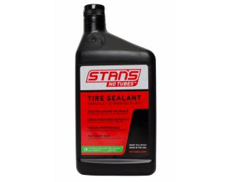 NoTubes Tyre Sealant 1000 ml