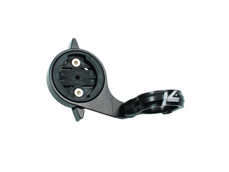 K-Edge Garmin TT Mount