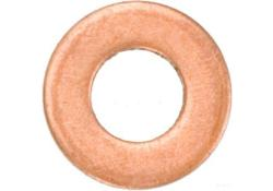 Hope Brass Sealing Washer HBSP161