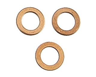 Hope Brass sealing washer