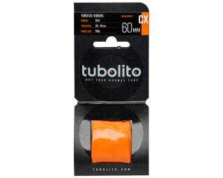 Tubolito Tubo Cross/Gravel Inner Tube