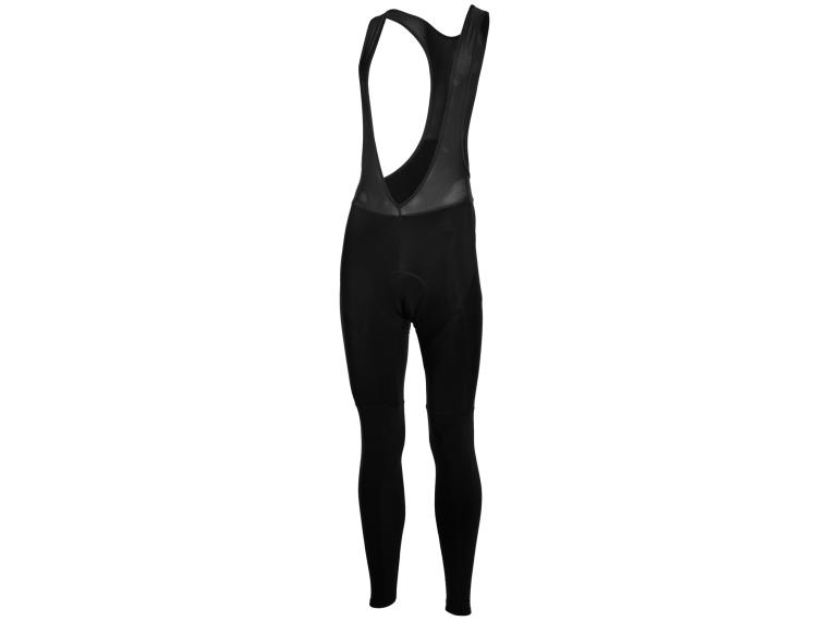 Calobra Eclipse Bib Tights