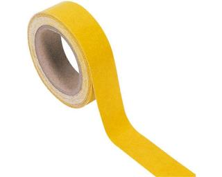 Zefal Tubular Glue Tape