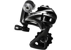Shimano Dura Ace 9000 11 Speed