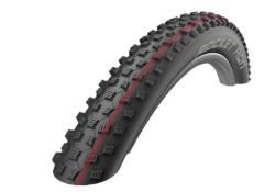 Schwalbe Rocket Ron Addix Speed TLE