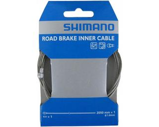 Shimano Race RVS Inner Brake Cable