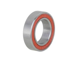 Enduro Bearings ABEC 5 Bearing