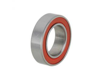 Enduro Bearings ABEC 5 Ceramic Hybrid Bearing