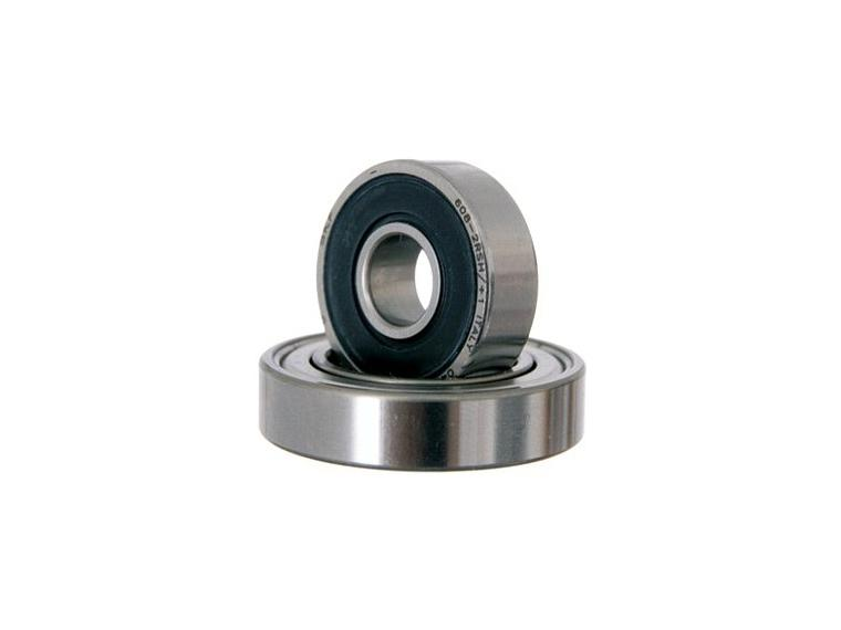 Mavic 40078 6901 RS Bearing