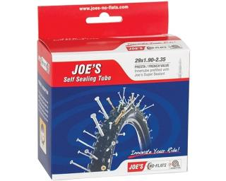 Joe's No Flats Self Sealing 29'' Schlauch