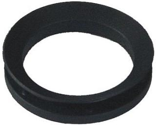 Mavic Freehub Body Seal 99500001