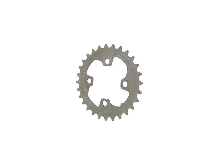 Shimano XT M785 10 Speed Chainring