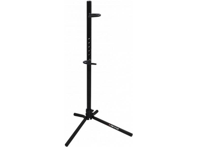 Trivio Display bike stand