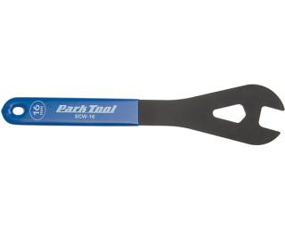 Park Tool SCW Cone Wrench 16 mm