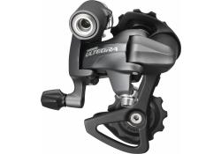 Shimano Ultegra 6700 10 Speed