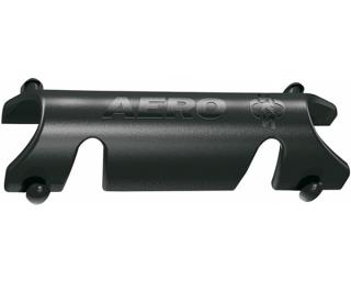 SKS Aero Adapter