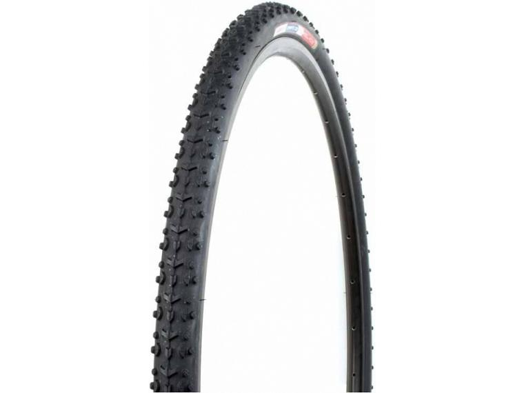 Challenge Grifo Comp Tyre