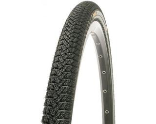 Continental TopContact II Winter Tyre