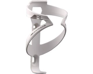 Bontrager RL Bottle Cage White