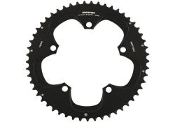 Sram Red S1 53T