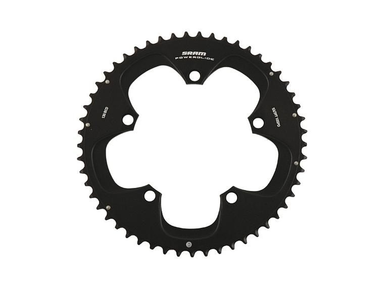 Sram Red S1 53T Chainring