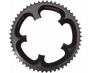 Shimano Dura Ace 7900 10 Speed Chainring Outer Ring
