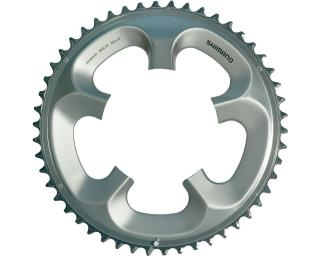 Shimano Ultegra 6750 Chainring Outer Ring